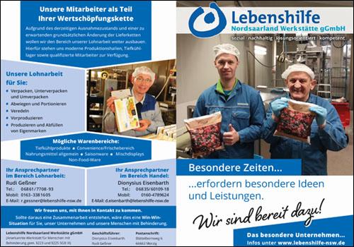 flyer_lohnarbeit
